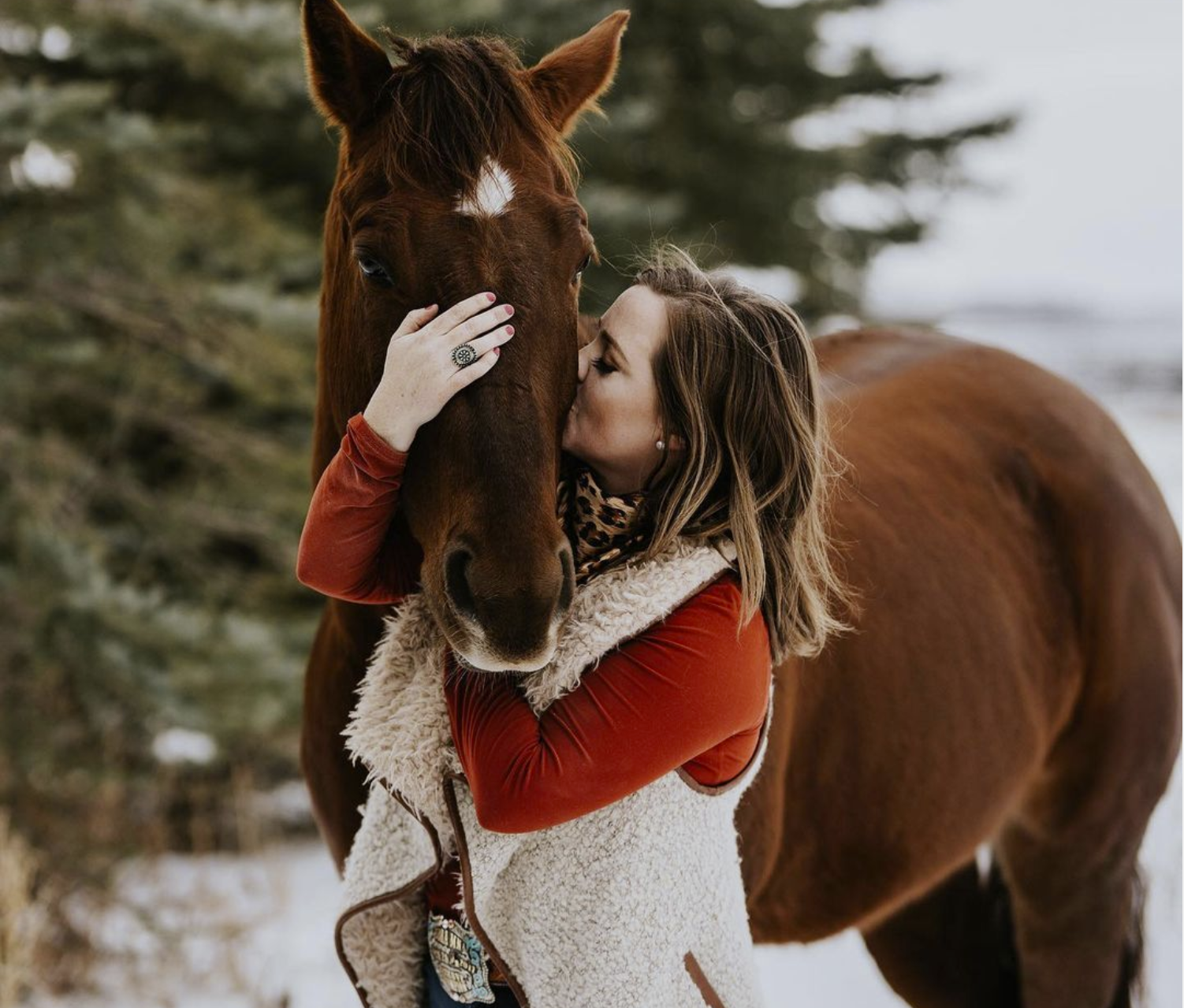 Keep it Simple and Salty: 3 Foundational Redmond Equine Supplements